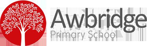 Awbridge School Logo