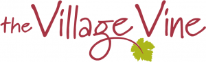The Village Vine