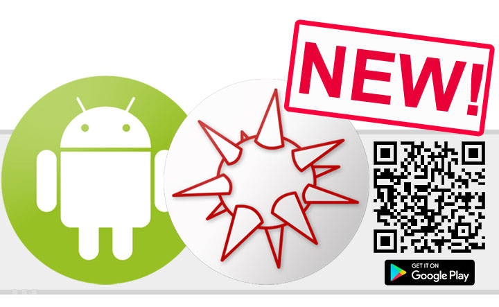 cs-group-android-app