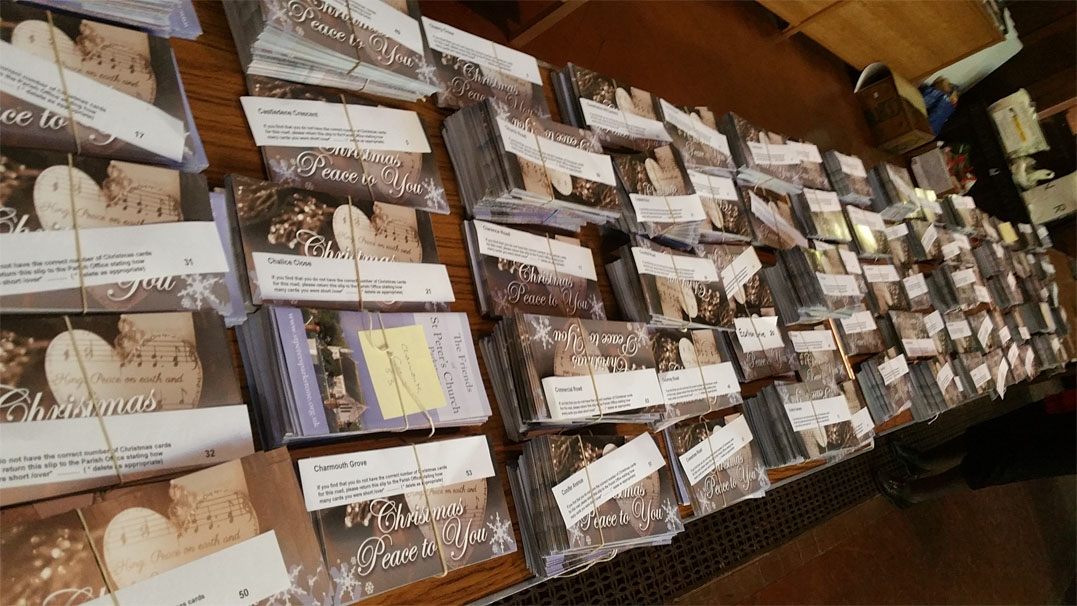 christmas-cards-st-peters-ready-to-go