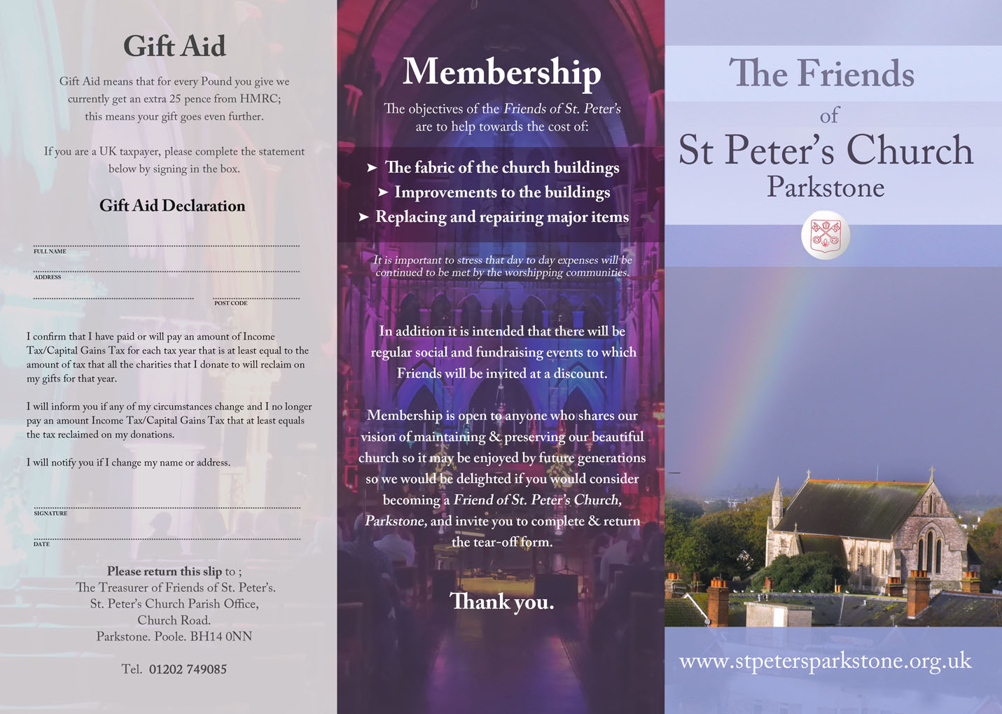 st-peters-z-fold-flyer-2