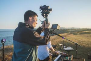 BTS Livestreaming Berry Head   Landscape Format16