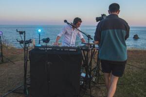 BTS Livestreaming Berry Head   Landscape Format53