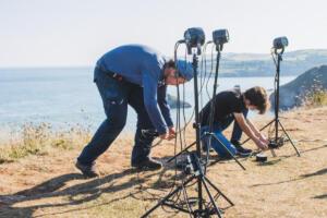 BTS Livestreaming Berry Head   Landscape Format6