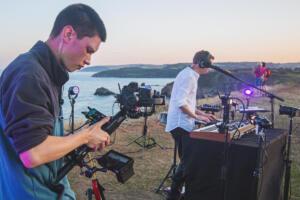 BTS Livestreaming Berry Head   Landscape Format65