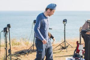 BTS Livestreaming Berry Head   Landscape Format7